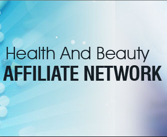 Affiliate Network